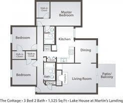 houses for rent under 600 dollars bedroom bath house snsm155com