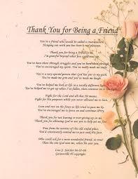 inspirational friendship poems inspirational christian