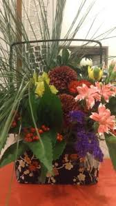 New Year Flower Decoration by 13 Best Chinese New Year Images On Pinterest Floral Arrangements