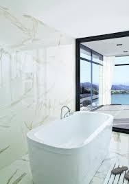 discontinued porcelanosa bathroom tiles walket site walket site