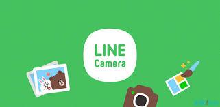 line apk line apk 14 2 2 line apk apk4fun