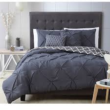 What Is The Most Comfortable Comforter Best 25 Comforter Sets Ideas On Pinterest Comforters Bedding