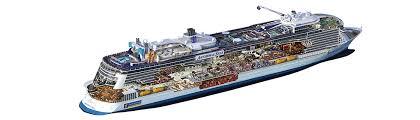 adventure of the seas floor plan ship decks anthem of the seas royal caribbean logitravel co uk