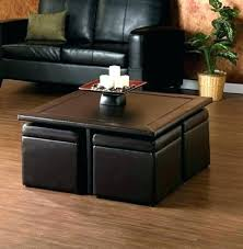 black coffee table with storage black coffee table with storage dragtimes info