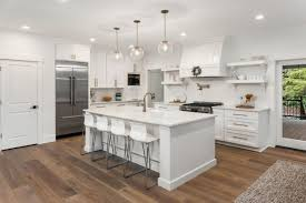 does painting kitchen cabinets add value painting your cabinets can instantly add value to your home