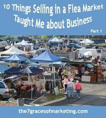 guiding light flea market thrift store columbus oh 255 best antique shows stores and flea markets images on pinterest