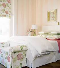 country bedroom decorating ideas 42 country interior design pictures flower patterns