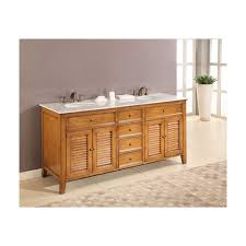 20 best cottage style bathroom vanities images on pinterest