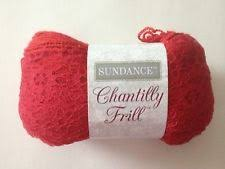 ruffle ribbon sundance varsity frill yarn scarf ruffle ribbon purple gold ebay