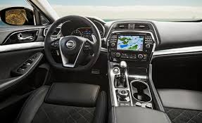 nissan maxima 2016 interior new nissan maxima 2017 interior wallpaper 16717 2017 cars wallpaper