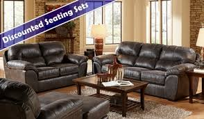 Andreas Furniture Dallas Fort Worth Metroplex - Dallas furniture