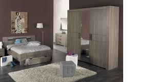 chambre complete adulte conforama chambre adulte inspiration déco et ambiances conforama