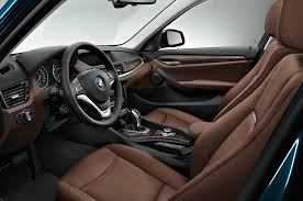 car bmw x1 2015 bmw x1 reviews and rating motor trend