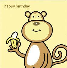 cards kids birthday cards