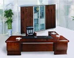 Contemporary Modern Office Furniture by Used Modern Office Furniture Descargas Mundiales Com