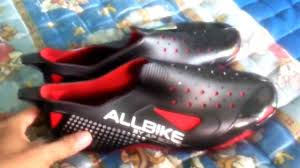 bike footwear cycling shoes beginners ap boots all bike youtube