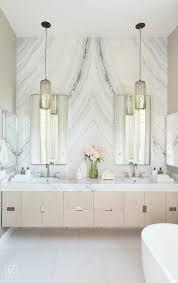blue bathroom decor top 25 best feminine bathroom ideas on pinterest marble kitchen