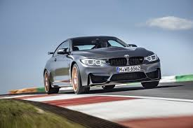 bmw m4 release date 2019 bmw m4 gts release date price and review my car 2018 my