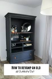 Painting Old Furniture by Best 25 Black Chalk Paint Ideas On Pinterest Black Painted