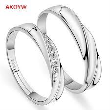 wedding ring models online get cheap engagement ring models aliexpress alibaba