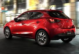 mazda new model 2016 at long last new mazda2 revealed wheels24