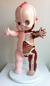 24 best cute and scary images on pinterest halloween ideas