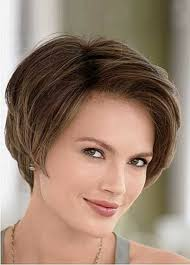 Moderne Frisuren by Moderne Kurzhaarfrisuren Für Ein Elegantes Aussehen