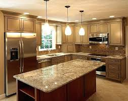 Refinish Kitchen Cabinets Cost by Remodeling Kitchen Cabinets U2013 Fitbooster Me