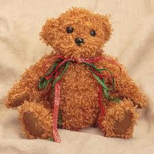 make your own teddy make your own teddy tobar wholesalers