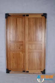 Closet Door Manufacturers Closet Doors Or Curtains 2016 Closet Ideas Designs
