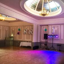 private parties u0026 functions the old bell hotel derby
