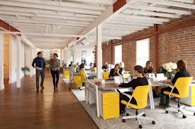 a look inside grow marketing u0027s san francisco office officelovin u0027