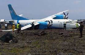 lexus bahrain crash crash of an antonov an 26b in goma b3a aircraft accidents archives