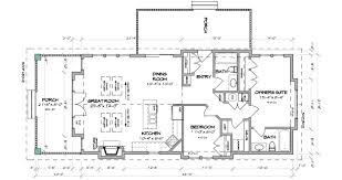 Sanctuary Floor Plans by The Sanctuary Expert Home U0026 Rv Park