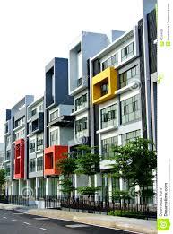 apartments entrancing cool building facades featuring