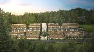 bürgenstock resort lake lucerne to debut summer of 2017