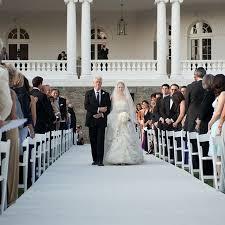 chelsea clinton wedding dress chelsea clinton s wedding photo album brides