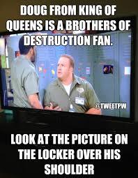 Pro Wrestling Memes - wrestling mems google search wrestling funnies pinterest