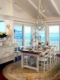beach house dining room tables 46 best coastal beach house dining images on pinterest dinner