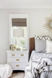 inspired by a neutral bedroom u2013 cute u0026 co