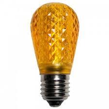 standard light bulb base e26 s14 led christmas l retrofit light bulbs e26 standard base