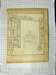 floor plan of windsor castle floor plan windsor castle state apartments plan google search