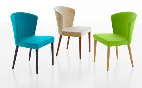 negozi sedie roma eurosedia sedie sgabelli tavoli home office
