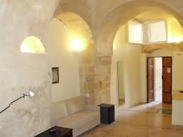hotel sassi matera italy booking com