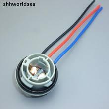 Light Socket Extension Popular 1157 Bulb Socket Buy Cheap 1157 Bulb Socket Lots From