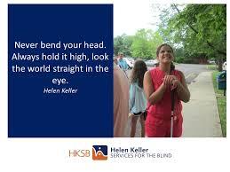 Community Services For The Blind Hksb Hksb News Twitter