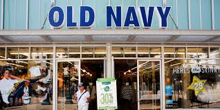 Dollar General Sales Associate Application Old Navy Job Application U0026 Career Guide Job Application Review