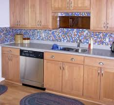 colorful kitchen backsplashes 100 colorful backsplash kitchen captivating colorful