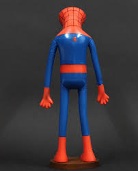 Meme Toys - spoderman memetoys by memetoys from memetoys trt library