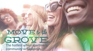 fort stewart housing floor plans pet friendly mariner grove is the hottest new urban apartment